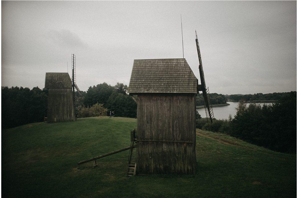 Pożegnanie lata 2017 – Wielkopolski Park Etnograficzny w Dziekanowicach